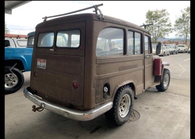 1951-wagon-colbert-wa4
