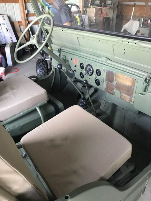 1952-m38-findlay-oh3