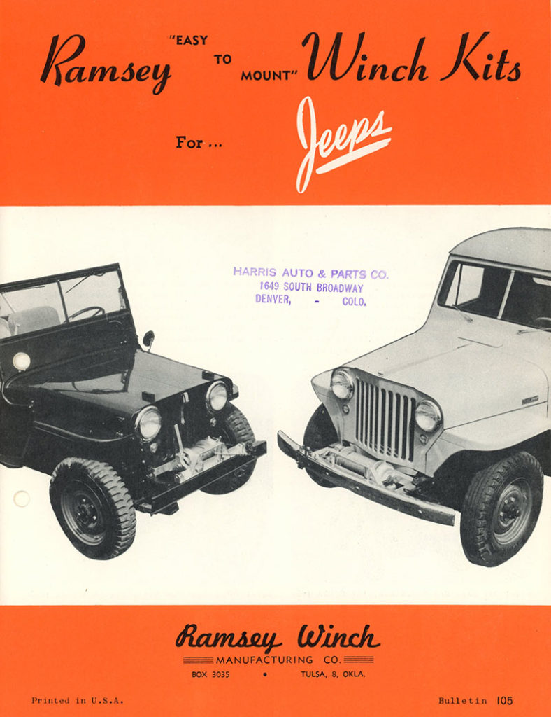 1952-ramsey-bulletin-105-winch-brochure1-lores