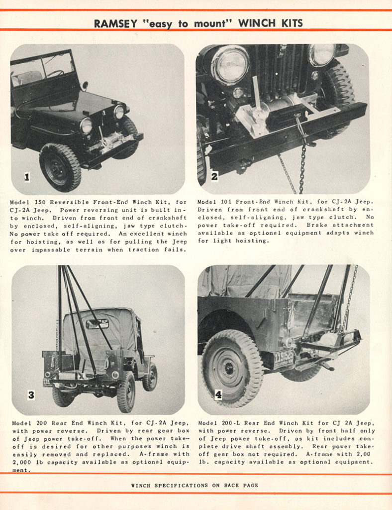 1952-ramsey-bulletin-105-winch-brochure2-lores