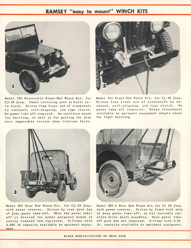 1952-ramsey-bulletin-105-winch-brochure2-lores