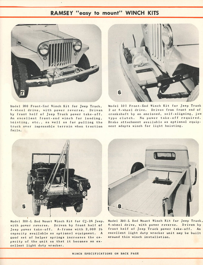 1952-ramsey-bulletin-105-winch-brochure3-lores