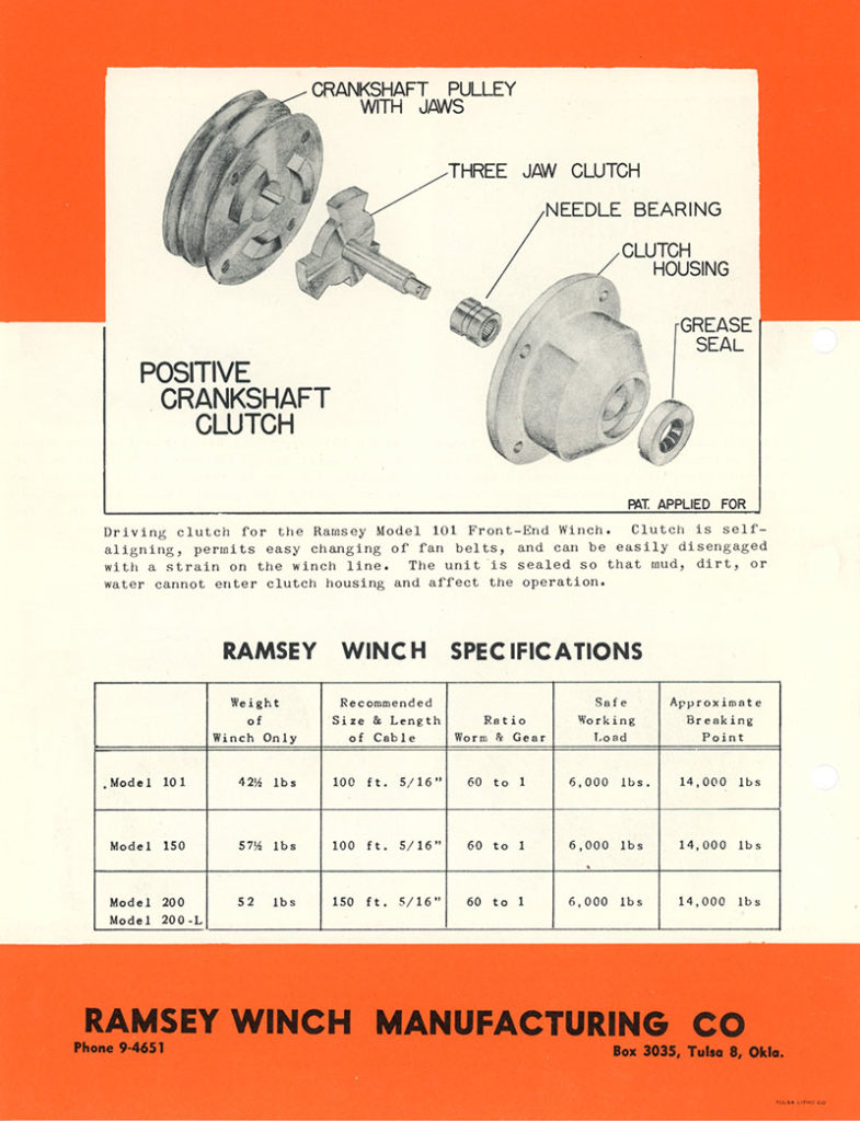1952-ramsey-bulletin-105-winch-brochure4-lores