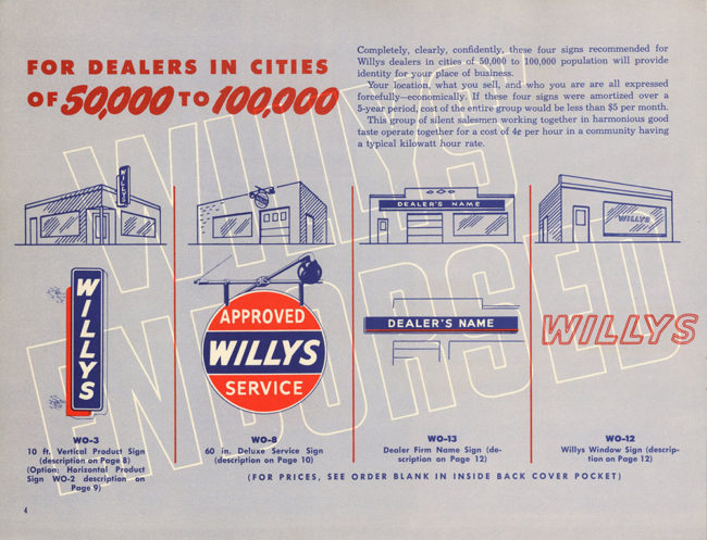 1952-signage-brochure-willys-overland-05-lores