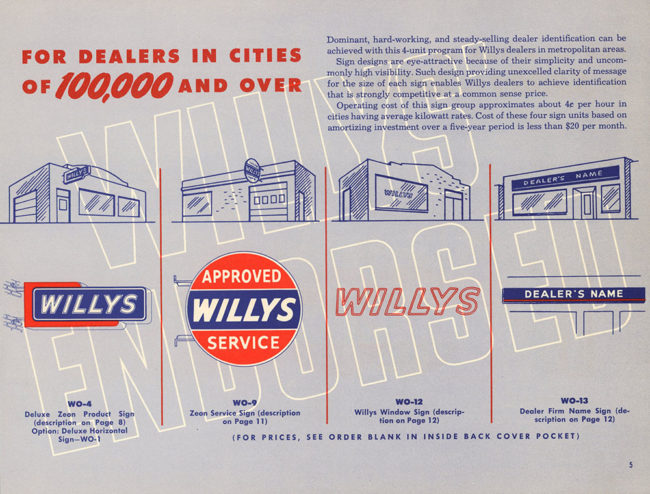 1952-signage-brochure-willys-overland-06-lores