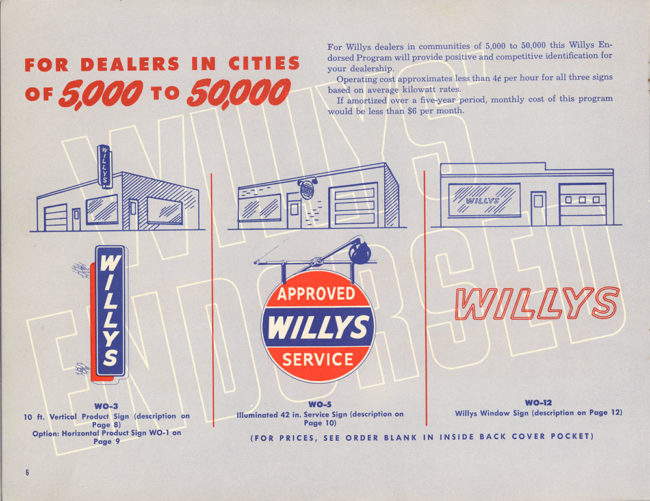 1952-signage-brochure-willys-overland-07-lores