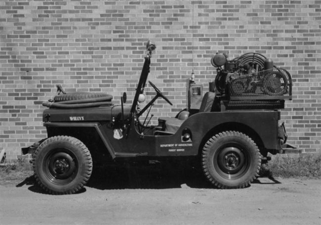 1953-08-15-forestry-jeep-lores
