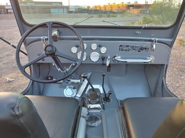 1953-cj3a-scottsdale-az8