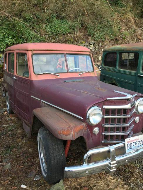 1953-wagon-mtvernon-wa0