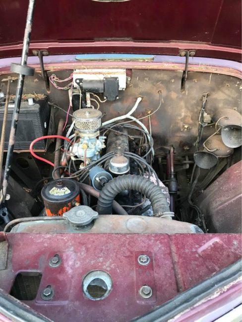 1953-wagon-mtvernon-wa1