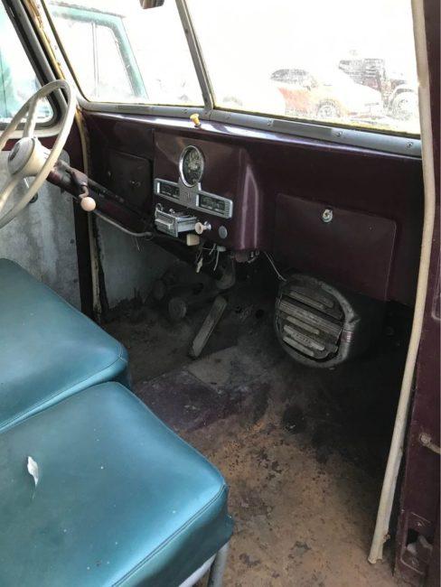 1953-wagon-mtvernon-wa2