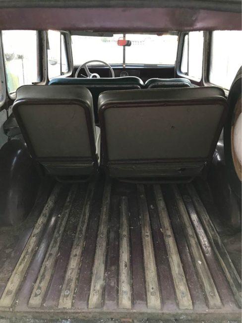 1953-wagon-mtvernon-wa3