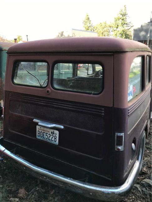1953-wagon-mtvernon-wa4