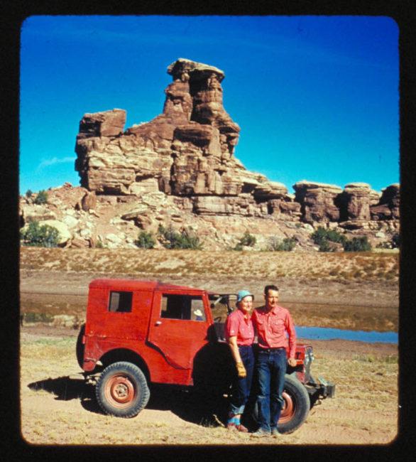 1955-10-kent-frost-southern-utah-jeep-trip-j-ballard-atherton2