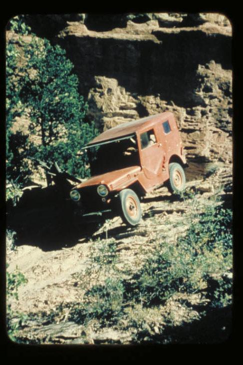 1955-10-kent-frost-southern-utah-jeep-trip-j-ballard-atherton3