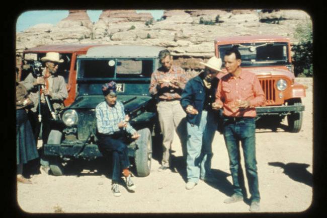 1955-10-kent-frost-southern-utah-jeep-trip-j-ballard-atherton4