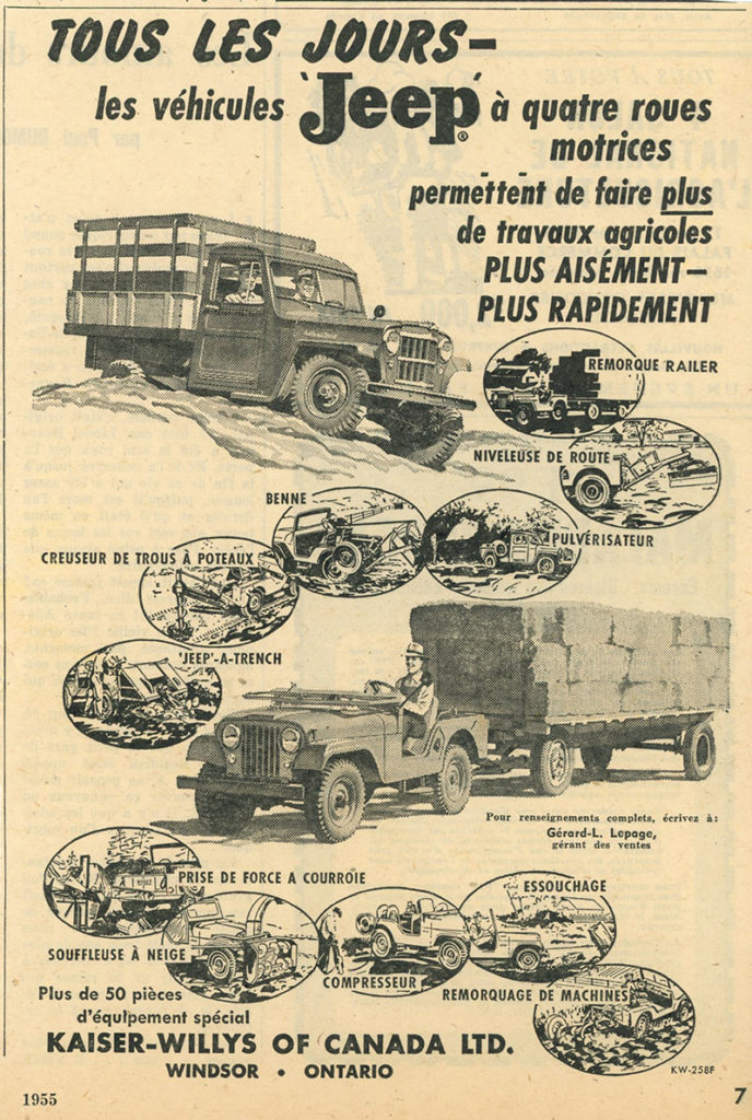 1955-french-candian-jeep-ad-lores