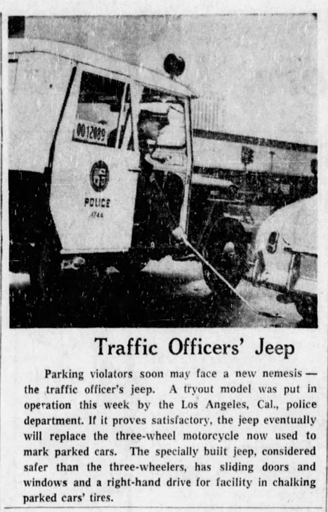 1956-06-22-desmoines-register-police-jeep-la-dj3a