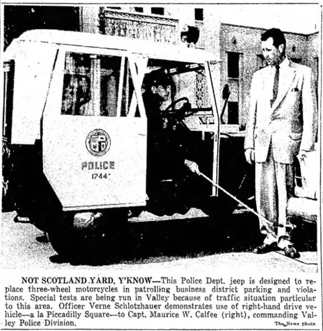 1956-07-24-valley-news-vannuys-ca-traffic-jeep-lores