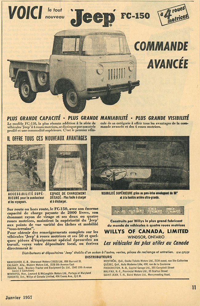 1957-01-french-canadian-fc150-ad-lores