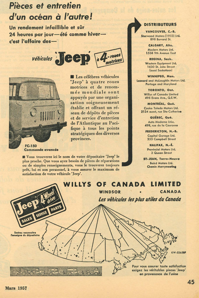 1957-03-fc170-french-canadian-ad-lores