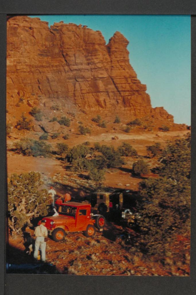 1957-05-01-kent-frost-lizard-rocks-joseph-lawrence-duziak5