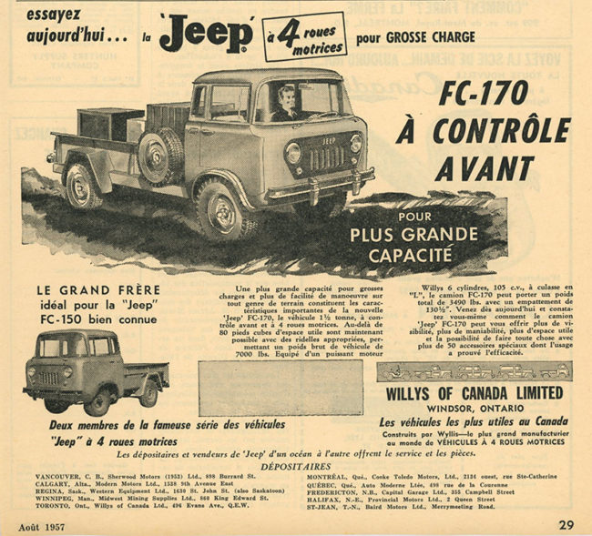 1957-08-fc170-french-canadian-ad-lores