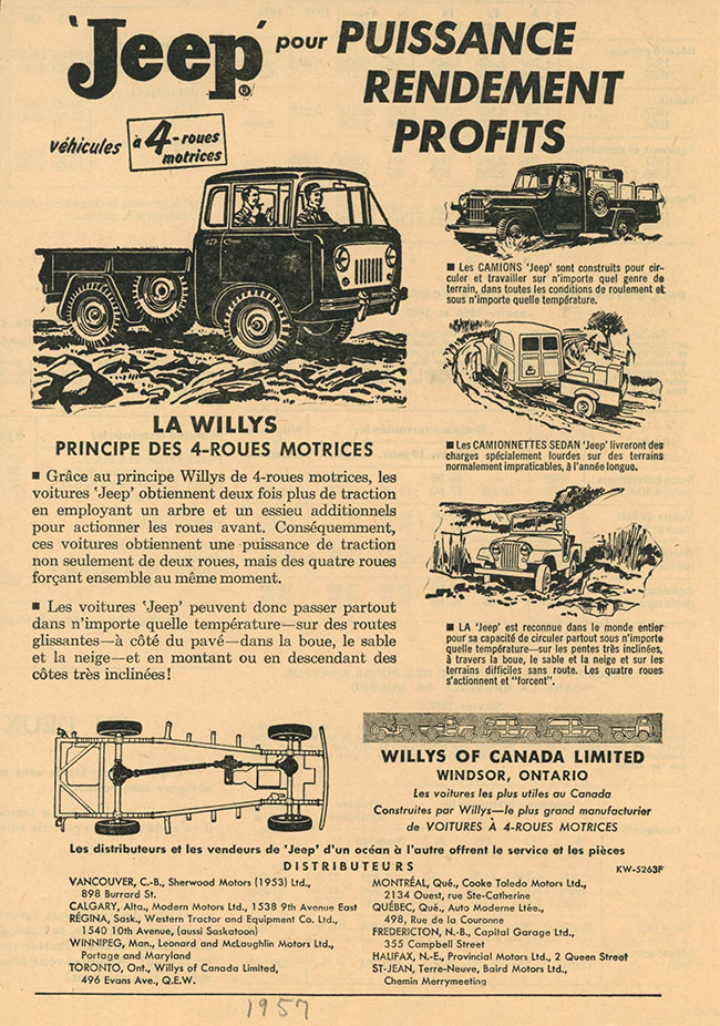 1957-french-canadian-fc150-ad-lores
