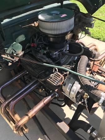 1958-truck-jeeprod-cornelius-nc2