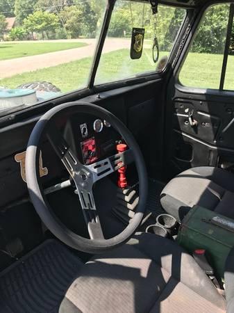 1958-truck-jeeprod-cornelius-nc3