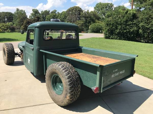 1958-truck-jeeprod-cornelius-nc4