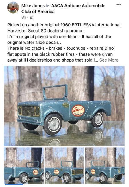 1960-model-scout3