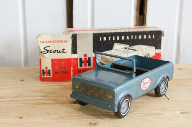 1960-model-scout4