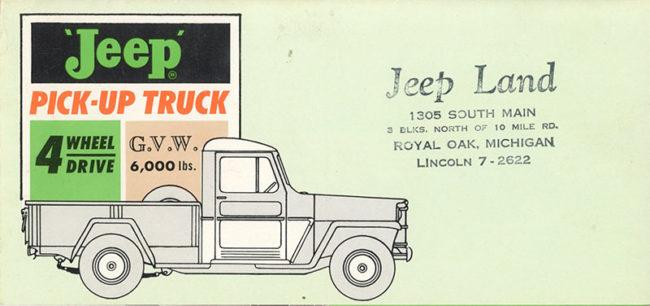 1962-06-truck-brochure-4WD-1-lores