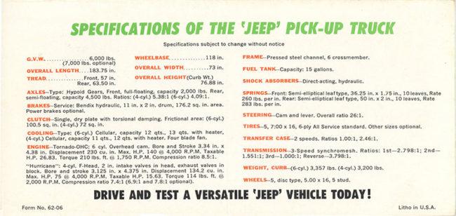 1962-06-truck-brochure-4WD-2-lores