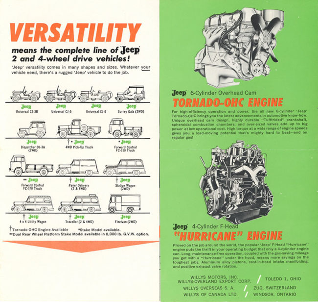 1962-06-truck-brochure-4WD-3-lores