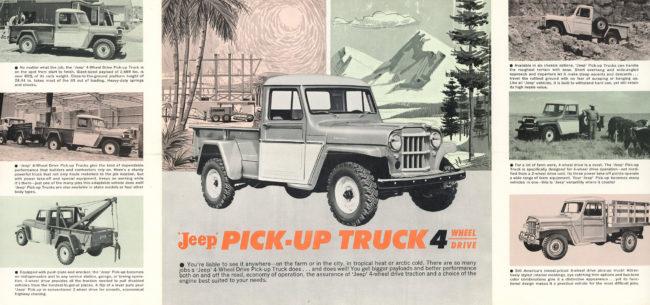 1962-06-truck-brochure-4WD-4-lores