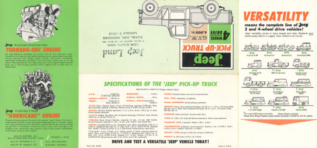 1962-06-truck-brochure-4WD-5-lores
