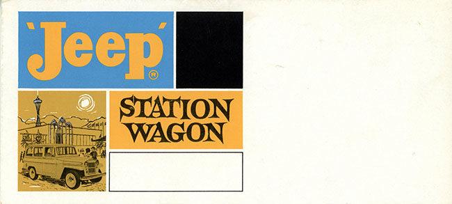 1962-station-wagon-brochure1-lores