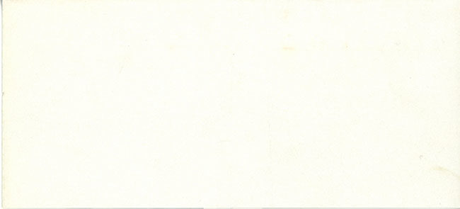 1962-station-wagon-brochure2-lores