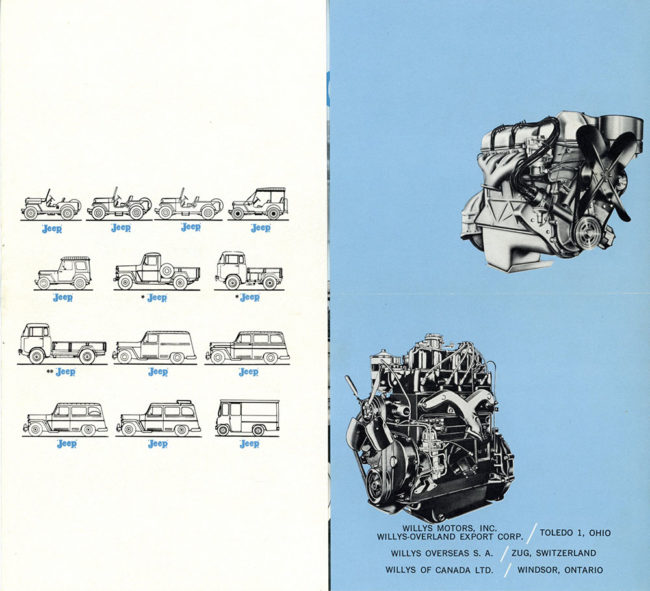 1962-station-wagon-brochure3-lores