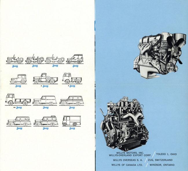 1962-station-wagon-brochure3-lores