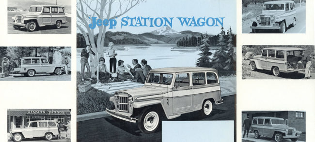 1962-station-wagon-brochure4-lores