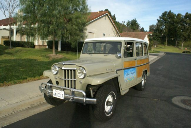 1962-wagon-mv-ca5