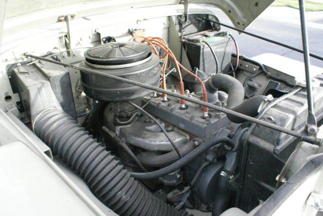 1962-wagon-mv-ca6