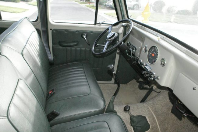 1962-wagon-mv-ca7