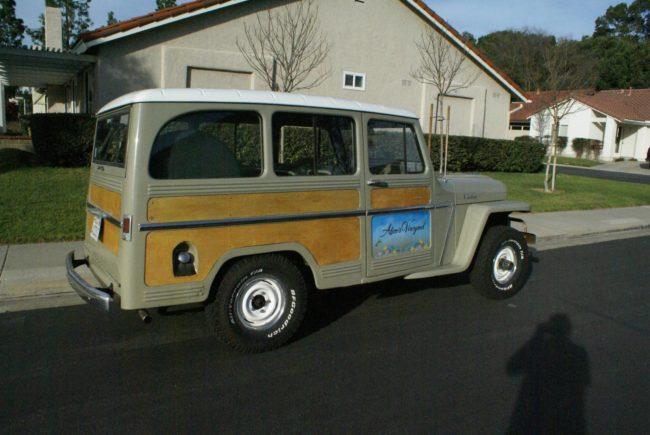 1962-wagon-mv-ca9