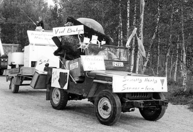1965-childrens-day-demonstration-sweden