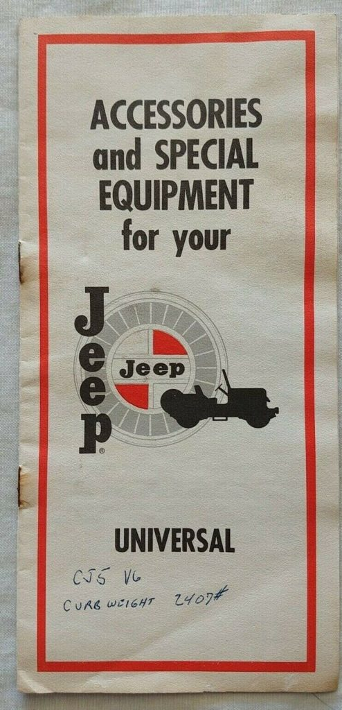 1966-02-jeep-special-equipment-booklet0