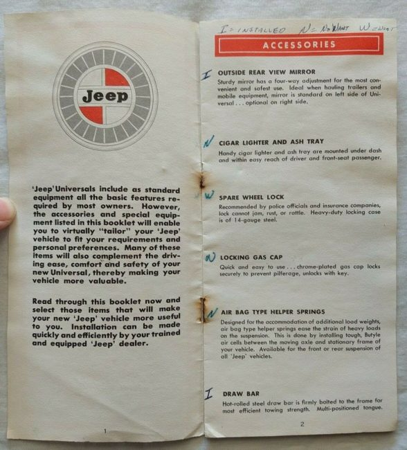 1966-02-jeep-special-equipment-booklet1